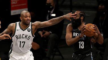 NBA/抑制非自然投球動作製造犯規 聯盟下季啟用新規則