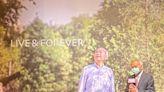 2千家庭因他免於哭泣 亞洲換肝之父陳肇隆行醫不藏私