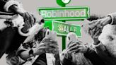 Robinhood Giving College Students $15 to Open Trade Accounts