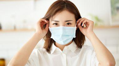 防疫不要慌!在家也能提升免疫力,醫師建議每天做好7件事