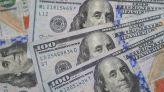 Stimulus update: No, a 4th stimulus check for $2,500 is not coming July 30