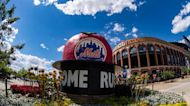 Which is the bigger concern for the Mets right now: Offensive Struggles or their Pitching Depth?   Baseball Night in NY