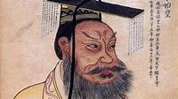 5 Chinese Leaders You Should Know - HISTORY