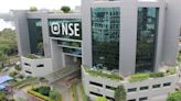 Trade setup for Oct 22: Is the Nifty50 correction over? Key market cues before Friday's session
