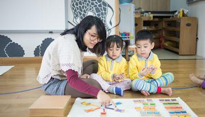 幼稚園面試|2大校長+專家教路答題思路 (附逾90間幼稚園面試內容) | 幼稚園