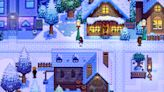Haunted Chocolatier is the new game from the Stardew Valley creator