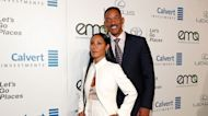 Will Smith talks split rumors, admits he and Jada struggled 7 years ago: 'I was devastated even worse than a divorce'