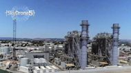 Hayward Officials Oppose Restarting Power Plant After Explosion