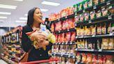 Gen Z, Millennials feed COVID-19's snacking boom, boosting brands like Coke, Pepsi