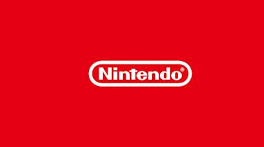 任天堂發表會成 E3 2021 收視最高,最高超過 300 萬人同時收看