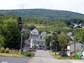 Dickson City, Pennsylvania