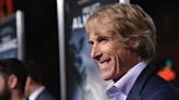 Michael Bay: Hollywood's Misunderstood Genius - Hollywood Insider