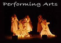 Difference between Fine Arts and Performing Arts | Fine Arts vs Performing Arts