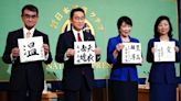Third Covid-Era Prime Minister to Face Tough Test in Japan