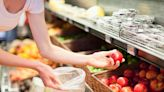 Evidence-based pros and cons of GMO foods