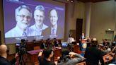 【2019諾貝爾獎】破解細胞感知與適應氧氣變化機制 3英美學者共同榮獲生理醫學獎