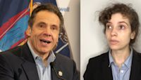 This comedian's remake of Gov. Cuomo's briefings will have you laughing out loud