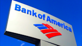 Woman sues Bank of America after a frozen debit card left her without access to her money | Dollars and Sense
