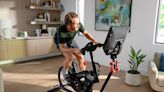 RS Recommends: The VeloCore Spin Bike Puts the 'Flex' Back in Bowflex