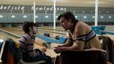 Crítica de The Tender Bar: George Clooney cuenta una historia sin complicaciones pero íntima