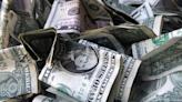 美元看貶 2021匯市主旋律
