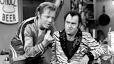 Actor David Lander, Squiggy on 'Laverne and Shirley,' dies at 73