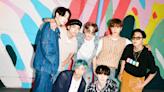 BTS防彈少年團〈Dynamite〉團體照曝光 紀錄電影今日開賣門票!