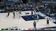 Game Recap: Bucks 142, Pacers 133