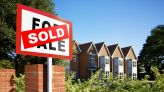 How to buy your new house while selling your old one