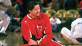 Bulls: Toni Kukoč opens up on 'overwhelming' Hall of Fame honor