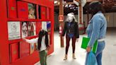 Los espacios culturales de Quito amplían sus actividades para las vacaciones escolares del 2021 - El Comercio