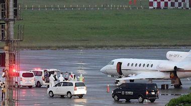 印度包機受阻 良友旅行社:可能從日本或杜拜返台