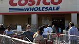 Costco drops coconut milk brand over alleged monkey labor, report says