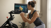 Peloton bike gets some big changes — here's how much it will cost and why investors should care