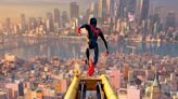 3 huge 'Spider-Man: No Way Home' leaks that Marvel fans need to see