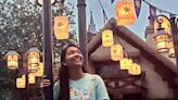 I worked at 26 locations in Disney World. Here are 17 things I do, see, and eat every time I visit.