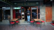 South African tourism crashing as lockdown restrictions take their toll