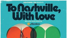 Brandi Carlile, Dan Auerbach & More Playing Nashville Tornado Relief Concert, With Fund Created By Music Industry Professionals