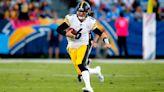 Ex-Steelers QB Devlin 'Duck' Hodges Pays Tribute to Ben Roethlisberger