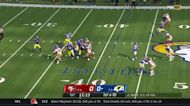 49ers' best defensive plays from strong win   Week 12