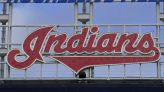 Name drop: Cleveland set to say goodbye to Indians for good