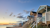 The 10 Most Popular Cities for Renting a Beach House This Summer
