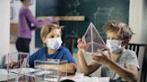 High-quality online STEM education resources at students' fingertips
