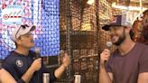 Kris Bryant Gives An Exclusive Exit Interview To Barstool Chicago On Red Line Radio This Week (VIDEO)
