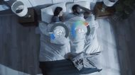 Get the coolest, most comfortable night of sleep with Chili's cooling pads and mattresses