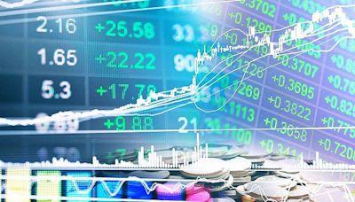 Best Investment Grade Corporate Bond ETFs for Q4 2021
