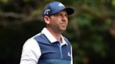 2021 Sanderson Farms Championship odds: PGA picks, predictions from model that's nailed seven majors