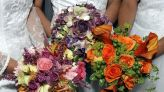 Uber launches floral delivery service in NYC, other markets