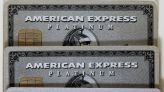 The Platinum Card® from American Express: Is $695 Annual Fee Worth It?   ZDNet