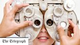 Eye problems in old age could be treated with daily dose of Prozac